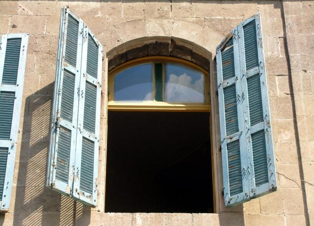 window-89030